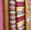 Магазины ткани в Лухе