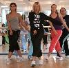 Школы танцев в Лухе