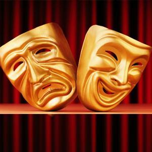 Театры Луха